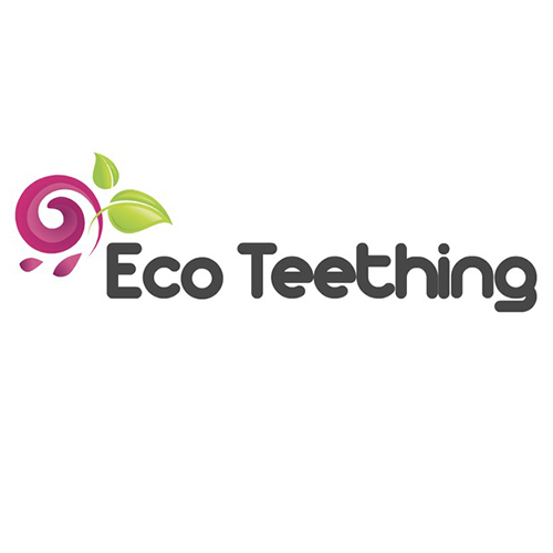 Eco Teething