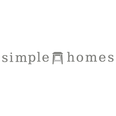 Simple Homes
